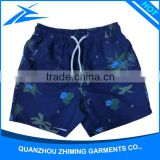 Top Rank Best Fabric Beach Towel Short Boys Kids Swimwear Children Swim Shorts Kids Swim Briefs