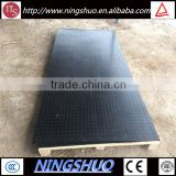 Trade Assurance of anti-bacteria dairy cow mat, cow stable matting
