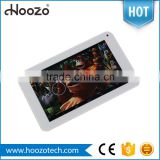 Newest best brand allwinner a33 android 4.4 tablet pc