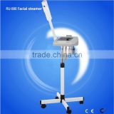 facial steamer with stand Cynthia RU990