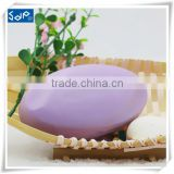 China Manufacturer Competitive Price No Handmade No Medicated Skin Lightening Natural Toilet Soap