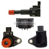 ignition coil for honda 30520-PWC-003 CM11-110