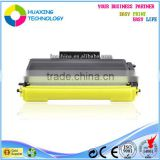 Compatible Ricoh SP 1200 Black Toner Cartridge SP1200 For Ricoh Aficio SP1200 Printer Factory Supply