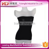 Body Shaping Undergarment Open Hot Sex Women Photo Corset