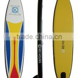 2016 STYLE Inflatable stand up paddle board                                                                         Quality Choice