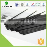 hard carbon pencil lead refill supplier
