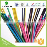 high-strength 4mm color pencil lead