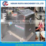 automatic fish all-in-one machine/fish gutting filleting machine/fish scale removing machine 0086-15981835029