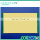 2015 China Adhesive Iodine Sterile Surgical Drapes