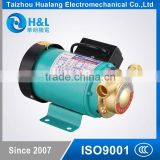 Household Full Automatic Tap Water Booster Pump Water Heater Pressure Pump Silent Stainless Steel Pipe Water Pump