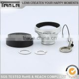 SCL-T39 china goods wholesale camera lens for sony xperia