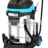INQUIRY about 3000W Industrial vacuum cleaner BJ141-3000-100