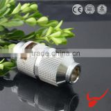 Steel pipe sharpener china supplier pipe peeling hand tools