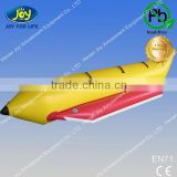 Summer beach games adult inflatable floats, large inflatable floats, floating body inflatable