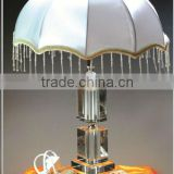 fashion Crystal Desk Lamp / Light for hotel & home decoration(R-2234)