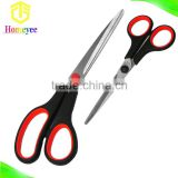 Free combination small quantity acceptable good quality stainless steel ready for hot sale name brand scissors