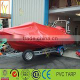 2015 HOT SALE Factory Price What Is Polypropylene Fabric Pvc Coated Tarpaulin Used Tarps