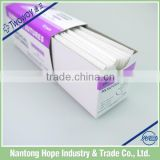 braided suture needles with thread made in china