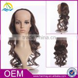 Wig factory u part synthetic kinky curly wig kinky twist braided lace european hair wig