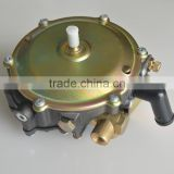 Fuel Gas Lovato Pressure Regulator/cng/lpg Reducer