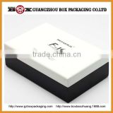 2015 factory price high quality credit card gift box