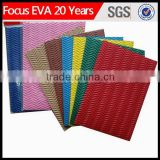 foam rubber wholesale / rubber sheet for shoe