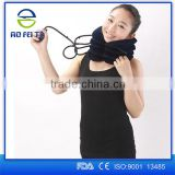 Wholesale Cervical Collar, Air Neck Traction, Inflatable Neck Collar with CE/FDA Approved