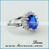 fashion jewelry ring!latest weddingring design!micro pave diamond setting ring-high quality new model wedding rings