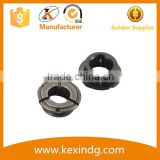 Anderson PCB Machine Ball Bearing Steel Gasket with Large Hole