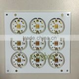 High Quality Aluminium Printed Circuit Board,Aluminium PCB,Aluminium PCB Led, Gold Supplier