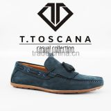 mens blue suede shoes suede driving shoe flat suede shoes