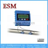 INQUIRY ABOUT flow meter Modular ultrasonic flowmeter