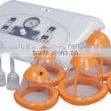 hospital grade double electric breast pump device beauty equipment FDA / CE approved breast pump breast beauty equipment