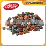 SK-Q234 compound chocolate stone