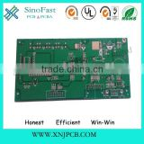 android development pcb board