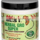 africa's best herbal gro super hair and scalp conditioner