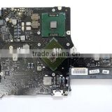 "Original MC118LL/A Logic Board 661-5222 15"" 2.53GHz Mid 2009 A1286 motherboard 100% tested OK"