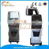Private label hair tools--- stimulation laser hair growth machine