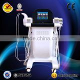perfect slim body beauty product/laser medical system
