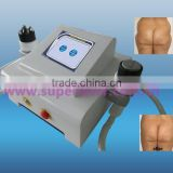 cavitation +RF wholesale price losing weight slim equipment hair removal beauty machine skin rejuvenation aesthetic equipment