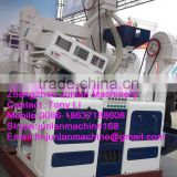 rice processing equipment for rice mill/rice machine paddy separator