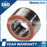 115204 543954 60554002 443407625D 8942765 front wheel bearing car parts for Germany 900 car