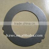 INQUIRY ABOUT FRICTION PLATE 458/20285 FOR JCB