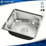Popular for the market factory directly water tap bathroom automatic faucet