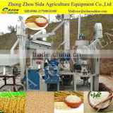 Hotsales Rice Mill Bucket Elevator For Rice Mill Plant