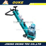 "OKX-300E paint equipment,electrical supplies,Hot selling cheap price concrete scarifier for sale with 8""1"""