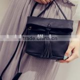 Women bags Handbags pu Shoulder Bag