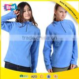 Wholesale xxxxl hoodies quarter zip hoodie sweatshirts wholesale organic hoodie manufacturers china