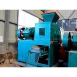 Wood Charcoal Briquette Making Machine/Charcoal Ball Press Machine/Charcoal Briquette Machine