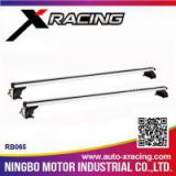 Xracing-BR065 roof rack,car removable roof rack,roof rack for audi
